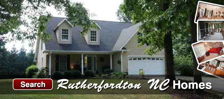 Image for Rutherfordton NC
