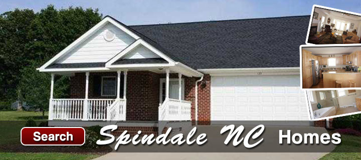 Image for Spindale NC